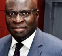 Portrait d'Alyoune Badara Diop, le nouveau sécrétaire général adjoint du Gouvernement