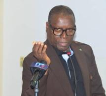 Affaire Petro-Tim: Pierre Goudiaby Atépa à la Dic ce jeudi, Abdoul Mbaye s'impatiente