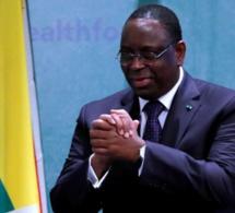 Projet de loi de Finances rectificative pour l'année 2019: Le Sénégal renforce sa souveraineté budgétaire