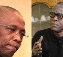 Affaire Aliou Sall-Petro-Tim-BBC- Yakham Mbaye : « El Hadji Hamidou Kassé a raconté des contrevérités »