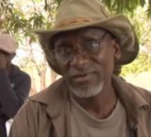Paix en Casamance: Salif Sadio appelle à une rencontre samedi, l'Etat dit niet