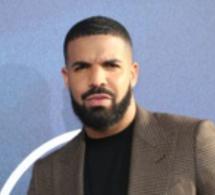 Drake évite un procès pour viol, en versant 350.000 dollars à son accusatrice
