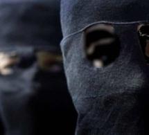 Koungheul : des malfaiteurs emportent 12 millions chez un douanier…