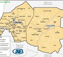 LOUGA : DES POPULATIONS PRIVÉES DE TÉLÉVISION DEPUIS CE MATIN