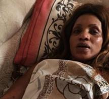 Cite Mixta : Ne pouvant plus supporter son mari, une femme tente de sauter du haut d'un immeuble se fait violenter par des ASP