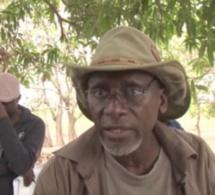 Diouloulou: un des proches de Salif Sadio, arrêté, parle