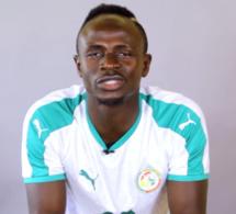 Vidéo- Sadio Mané : « Ma mère voulait me marier à une fille de 14 ans… »