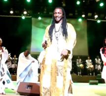 Les révélations de Ndigou Afia sur sa vie et serigne Touba