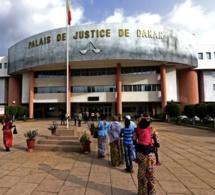 Pour une dette de près de 500 000 FCFA: Mamour Cissé fait expulser un commerçant de ses locaux