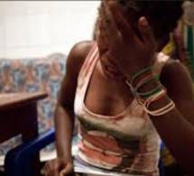 Parcelles Assainies: Un Nigérian payait à des mineures pour…