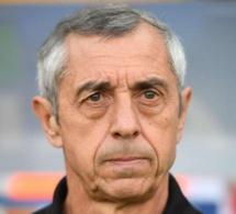 CAN 2019 : Alain Giresse « Les Lions ont bien grandi »