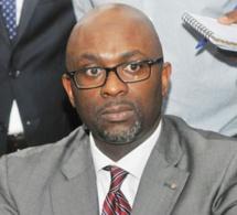 URGENT: Cheikh Ahmed Tidiane Ba nommé DG de la Caisse de Consigne et de Consignations