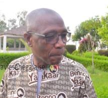 Affaire Pétro-Tim : El Hadj Kassé convoqué par les enquêteurs