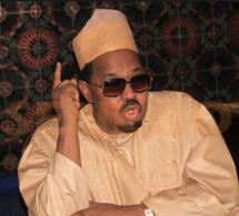 VIDÉO: Ahmeth Khalifa Niasse, je vais trouver des avocats pour porter plainte contre la journaliste de BBC.