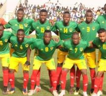 Racisme en Mauritanie : Une équipe nationale livrée aux Négro-mauritaniens
