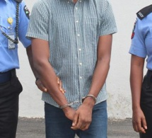 La convocation de Woury Diallo remise à sa fille :  » Woury Diallo est un faux Sénégalais «