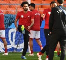 CAN 2019 : L'Egypte exclut un joueur en pleine compétition pour harcèlement sexuel