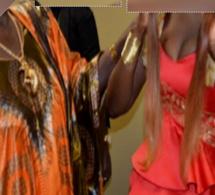 Kawtef : Un célèbre artiste sénégalais abandonne son fils … « dafa eumbeu ma guénéko sama keur «