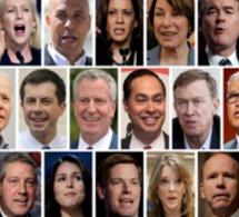 États-Unis: Un Parti démocrate en quête de leader !