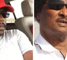 Dossiers concernant Mouhamed Diao et Pépé rangés dans les tiroirs : Où en est-on avec le affaires impliquant les fils de Baba Diao?