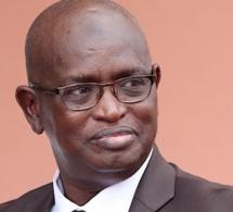 Abdou Latif Coulibaly à Sonko, Abdoul Mbaye et Cie : » est-ce qu'un seul des accusateurs d'Aliou Sall a…