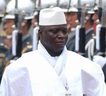 Gambie: le témoignage d'une victime présumée de Yahya Jammeh