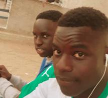Victime d'un accident et injustement éconduit de l'hôpital Principal de Dakar, le jeune Ahmed Sèye rend... l'âme!
