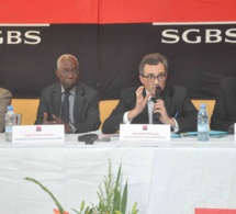 La SGBS fait condamner la société RIDWANE DISTRIBUTION PLUS SARL, à lui payer 118 millions FCFA