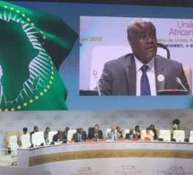 Pour le sommet de l'UA, Niamey se transforme en bunker à ciel ouvert
