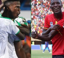 Sénégal-Ouganda en 8es de Finale: Gagner ou quitter la compétition par la petite porte !