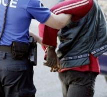 Italie : un Sénégalais urine dans le bus et se fait arrêter par la police