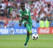 Idrissa Gana Guèye avant Sénégal-Ouganda : «Nous sommes prêts à 200%»