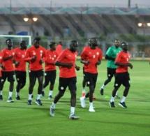 Sénégal vs Bénin :Découvrez la date, l'heure et le stade du 1er quart de finale