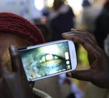 Bénin : 60 milliards de Fcfa pour améliorer la connectivité et promouvoir le numérique dans les localités rurales