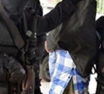 Ziguinchor : le duo qui écumait les agences de transfert d'argent mis aux arrêts