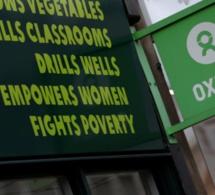 Pour non respect de sa nouvelle politique pour la promotion des homosexuel: Oxfam licencie des Sénégalais
