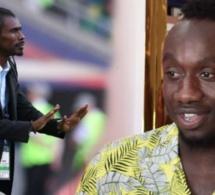 Analyse Post-Victoire : L'entrée complètement ratée de Mbaye Diagne interpelle…Prestation master-classe du Général K.Koulibaly