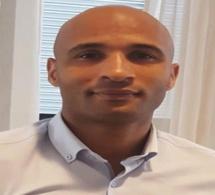 CAN 2019 : Diomansy Kamara donne son avis sur les penalties ratés de Sadio Mané