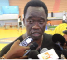 Sénégal – Préparation Afrobasket 2019 : Cheikh Sarr réduit sa liste