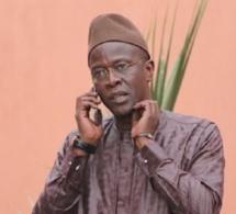 La Gosse révélation de Yakham Mbaye sur le reportage de la BBC