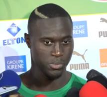 Henri Saivet : « On ne doit pas dévoiler notre stratégie avant le Bénin » « Les penaltys ? Ça reste entre nous ! »