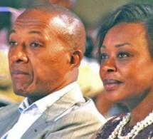 Ex-épouse d'Abdoul Mbaye, Aminata Diack brise le silence et déballe