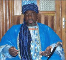 Situation politique et sociale: Abdoulaye Makhtar Diop parle cet après-midi