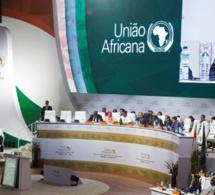 Zone de libre-échange : officiellement lancée, la ZLECA aura son siège au Ghana