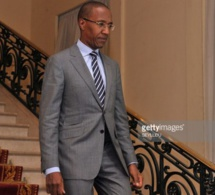 DE NOUVEAUX DOCUMENTS ACCABLENT L'ANCIEN PM : Après la Biao, Abdoul Mbaye a logé des comptes du couple Habré à la… Bst