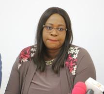 Prévalence du Sida : Néné Fatoumata Tall fâche les jeunes de Kolda