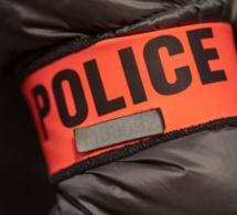 Un policier se suicide sur le parking du commissariat