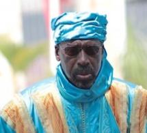 """Video: Abdoulaye Makhtar DIOP brandit les contrats pétroliers: """"Il n'y a rien de confidentiel"""""""