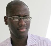 Libre-échange- Ndongo Samba Sylla, économiste: « L'investissement d'infrastructures routières profiterait beaucoup plus au continent africain »
