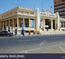 Chambre de Commerce de Dakar: Les travailleurs réclament le départ de leur SG Aly Mboup
